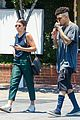 sofia richie brother miles lunch fred segal 07