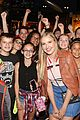 veronica dunne planet hollywood nyc meet greet 26
