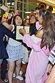 ariana grande onesie tokyo 06