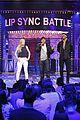 iggy azalea nick young lip sync battle 01