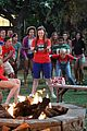 bunkd smells camp spirit stills 13