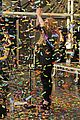 ella eyre ella henderson meet bestival pride glitterball video 13
