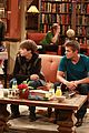 girl meets world creativity stills 12