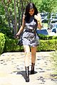 kylie jenner red fan pic kendall gigi hadid froyo 10
