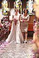 leo april wedding happens chasing life stills 18
