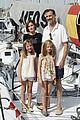 princess leonor sofia sailing cup mallorca 01