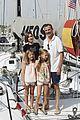 princess leonor sofia sailing cup mallorca 05