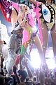 miley cyrus mtv vmas 2015 performance 15