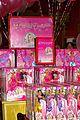 pixie lott steffi dolls hamleys signing 14