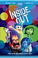 inside out bluray first date short 02