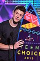 shawn mendes wins 2015 teen choice awards 06