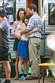 stefania owen hug luke wilson bike lollipop all we had set 01