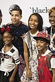 yara shahidi blackish cast d23 expo 05