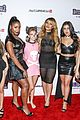 fifth harmony alli simpson collins key hotel screening 13