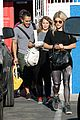 alexa carlos penavega witney carson mark ballas guitars dwts friday 08