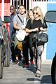 alexa carlos penavega witney carson mark ballas guitars dwts friday 31