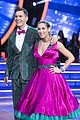 allison holker andy grammer quickstep pics dwts tues practice 09