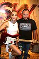 cara delevingne fender guitar rock rio sam helicopter 22