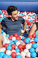 paris smith tyler alvarez day play ball pit 05
