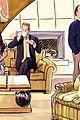 sarah hyland nolan gould old tv show modern family thr 02