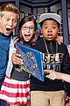 game shakers exclusive clip stills 03