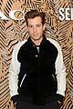 tom daley dustin lance black take on london fashion week 02