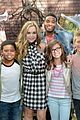 brec bassinger game shakers halloween event excl pics 10