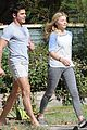 zac efron wears short shorts while filming neighbors 2 33