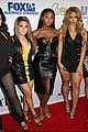 fifth harmony sofia reyes chrissie fit latina hot list 23