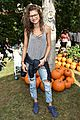just jared jr fall fun day amazon recap 61