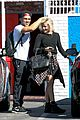 derek hough blogs tango alexa vega carlos pats witney head 09