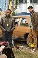 izombie season two premiere photos 04