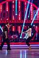 jay mcguiness georgia may foote week 3 strictly come dancing 18
