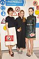 kiernan shipka jena malone anya hindmarch party 03