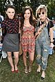 kaitlyn dever joey king just jared jr fall fun day 03