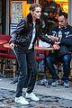 kristen stewart motorbike personal shopper paris 30
