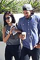 lucy hale holds hands boyfriend anthony kalabretta 02