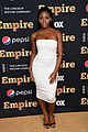 normani kordei fifth harmony giveaway gallery 05