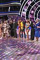 dancing pros tv show week opening number 02