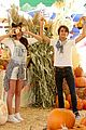 rio mangini lilimar pumpkin patch pals 02