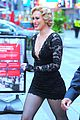 rumer willis chicago gma performance scout nyc 16