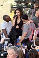 selena gomez today show good for you 30