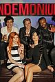 shadowhunters two new teasers watch here 06