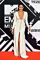 ashley benson hailey baldwin shay mitchell mtv emas 14