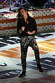 one direction shut down hollywood blvd kimmel performances interview 34