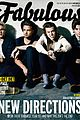 one direction fab mag quotes five things we learned 01