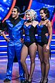 carlos penavega trio dances stills tuesday dwts practice 22
