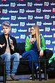 connor franta streamcon reflect coming out 12