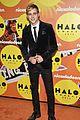 daniela nieves make pop cast halo awards 17