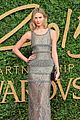 karlie kloss jourdan dunn british fashion awards 2015 01